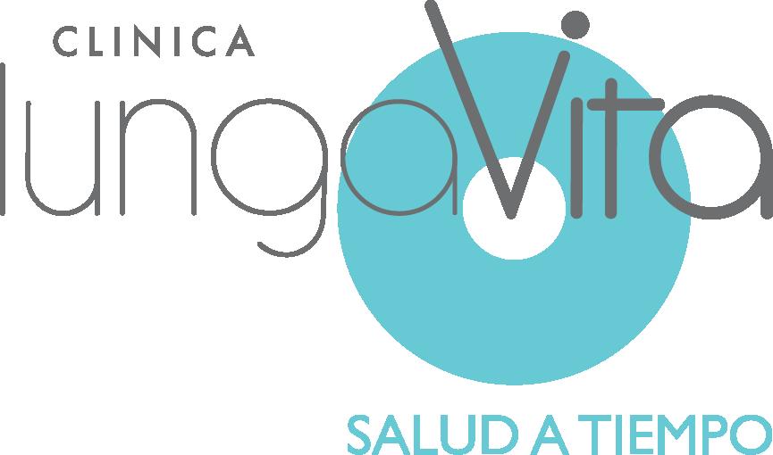 Clinica Lungavita
